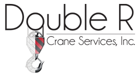Double R Crane Services INC